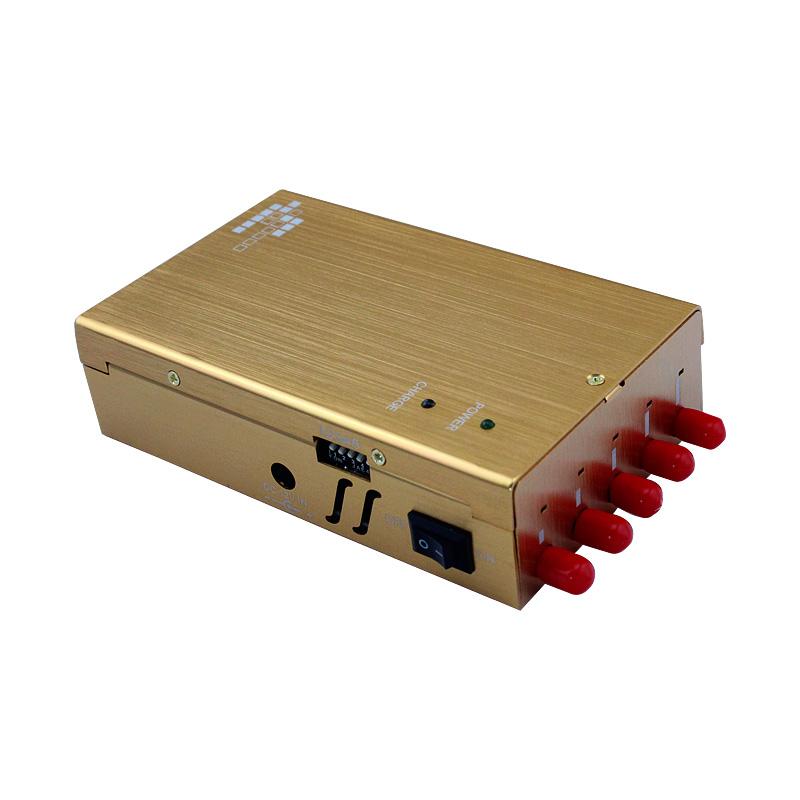 Inhibidores de frecuencia telefonos moviles - frecuencia movil
