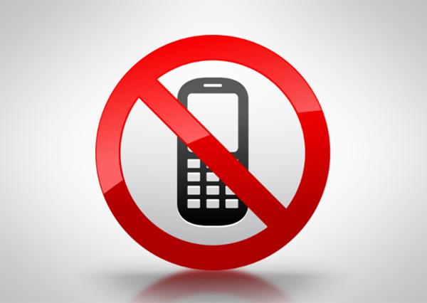 B bloqueadores - buscar telefono movil